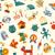 díszállatok · állatorvosi · ikonok · eps · átláthatóság · ház - stock fotó © decorwithme