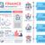 armazenar · analítica · ícone · projeto · negócio · financiar - foto stock © decorwithme