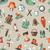 açık · infographics · kamp · yaşam · tarzı · olağandışı · dizayn - stok fotoğraf © decorwithme