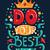 legjobb · tipográfia · inspiráló · poszter · retró · stílus · jó - stock fotó © decorwithme