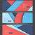 ilustración · insólito · moderna · material · diseno · vector - foto stock © decorwithme