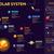 vektör · evren · tanıtım · dizayn · broşür · star - stok fotoğraf © decorwithme