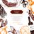 greggio · maccheroni · formaggio · illustrazione · alimentare · sfondo - foto d'archivio © decorwithme