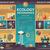 отходов · рециркуляции · Инфографика · вектора · Элементы · набор - Сток-фото © decorwithme