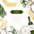 итальянской · кухни · рисованной · баннер · вектора · копия · пространства · реалистичный - Сток-фото © decorwithme