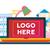 trabalhar · on-line · linha · projeto · ilustração · vetor - foto stock © decorwithme