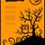 halloween · communie · ingesteld · vakantie · collectie · bat - stockfoto © decorwithme
