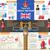 groot-brittannië · vlag · land · Verenigd · Koninkrijk · standaard · banner - stockfoto © decorwithme