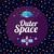 スペース · 天文学 · インフォグラフィック · カラフル · 情報をもっと見る · グラフィックス - ストックフォト © decorwithme