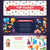 circus carnival icons and infographic elements banners set stock photo © decorwithme