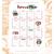 vetor · vintage · sushi · restaurante · menu · ilustração - foto stock © decorwithme