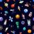 système · solaire · design · infographie · coloré - photo stock © decorwithme