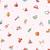 szett · terv · aranyos · baba · ikon · szett · vektor - stock fotó © decorwithme