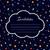establecer · espacio · iconos · cohete · ufo · satélite - foto stock © decorwithme