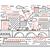 city life   line design composition stock photo © decorwithme