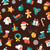 Рождества · с · Новым · годом · зима · иконки · коллекция · набор - Сток-фото © decorwithme
