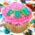 celebrazione · divertimento · top · confetti · party - foto d'archivio © dehooks