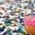 celebrazione · candela · divertimento · rosa · dolce - foto d'archivio © dehooks