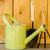 garden tools stock photo © dehooks