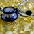 魚油 · 聴診器 · カプセル · 白 · 魚 · 医療 - ストックフォト © dehooks