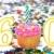celebrazione · candela · numero · 60 · divertimento - foto d'archivio © dehooks