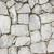 stonewall · padrão · edifício · parede · casa · fundo - foto stock © dekzer007
