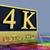 hd · ikon · szín · háttér · monitor · videó - stock fotó © dengess