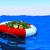 üzlet · mentés · megoldás · süllyed · hajó · lebeg - stock fotó © dengess