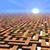 labyrinth at dawn stock photo © dengess