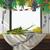 limon · pencere · oturma · rustik · gıda · renk - stok fotoğraf © denisgo