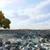 выветрившийся · пород · лет · пейзаж · пустыне · горные - Сток-фото © denisgo