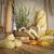 frescos · pan · trigo · tabla · de · cortar · foto · espacio · de · la · copia - foto stock © denisgo