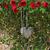 Rose · Red · dulces · corazones · madera · rosas · rojas · etiqueta - foto stock © denisgo
