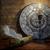 древних · натюрморт · свечу · выделите · свет · образование - Сток-фото © denisgo
