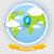 web · navigation · icônes · coloré · ordinateur · mail - photo stock © designer_things