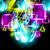 vector graffiti paint art background stock photo © designer_things