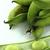 boon · bonen · witte · voedsel · natuur - stockfoto © designsstock