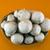 button mushrooms stock photo © designsstock