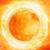 güneş · uzay · gökyüzü · yangın · ışık · arka · plan - stok fotoğraf © designsstock