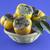 succosa · cachi · alimentare · frutta · sfondo · tavola - foto d'archivio © designsstock