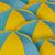 colorido · papel · usado · verão · laranja · padrão - foto stock © designsstock