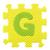 alphabet puzzle stock photo © designsstock