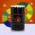 auto · cilinder · rem · trommel · witte · metaal - stockfoto © designsstock