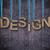 文字 · 絞首刑 · 連絡 · 青 · 背景 · 手紙 - ストックフォト © designsstock
