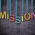 文字 · 絞首刑 · ミッション · 青 · 背景 · 手紙 - ストックフォト © designsstock