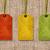 ár · címke · gyűjtemény · különböző · cím · címkék - stock fotó © designsstock