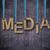 文字 · 絞首刑 · メディア · 青 · 背景 · 手紙 - ストックフォト © designsstock