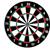 dart board stock photo © designsstock