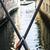 любви · моста · пару · заблокированный · символ · романтика - Сток-фото © deyangeorgiev
