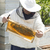 beekeeper look honeycombs stock photo © deyangeorgiev